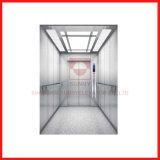 Komfort und Safe der Eingabe-1600kg für großes Platz-Krankenhaus-Höhenruder