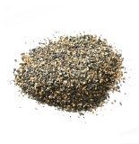 Forno rotativo calcinado de bauxita 87% para a indústria do cimento