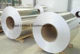 Алюминиевая фольга сплава 8011 8079 обновление для промышленности в дневнике