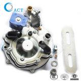 Het Reductiemiddel van LPG van de Carburator van de Uitrusting Act07 van LPG van de benzine