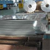 Морской алюминиевого листа 5083, 5052, 5754