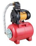 자동적인 압력 승압기 금관 악기 임펠러를 가진 원심 수도 펌프 0.5HP