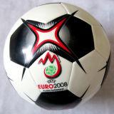 Fußball (XCF071203-002)