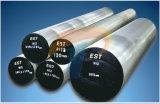 Placa da barra de liga Nickel-Base 2.4066 no tubo de excelente qualidade e preço