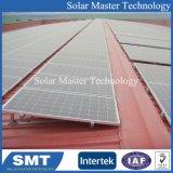 베스트셀러 태양 장착 브래킷, 태양 전지판 지붕 장착 브래킷