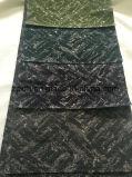 100 полиэфирная ткань Chenille диван и подушка