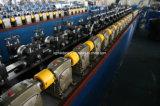 Machine de formage de rouleaux de plafond T-Bar