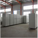 Composite GRP FRP Sectional Toilets Treatment Toilets Storage Tanks