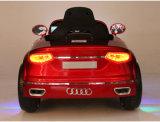 Les véhicules électriques conjuguent moto à télécommande de bébé de véhicule d'entraînement
