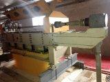 Tsudakoma Air Jet Loom Jacquard Loom Machine Preço