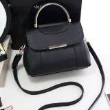 Sacos de ombro quentes da bolsa do projeto da forma extravagante a mais nova do saco das senhoras para as mulheres Sy8060