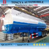 燃料タンクのトレーラーは製造する