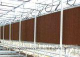 Jl-7090 almofada de arrefecimento de Alta Resistência