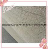 Chipboard Particleboard высокого качества 18mm