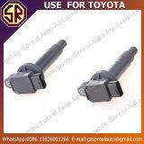 Bobine de van uitstekende kwaliteit van de Delen van de Auto voor Toyota 90919-02265
