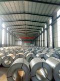 Горячий DIP гальванизировал стальной лист /Gi Coil/Gi катушки от поставщика Китая