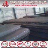 ASTM A606 A242 выдерживая плита Corten стального листа стальная