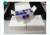Peptide Paypal de l'hormone Ghrp-6 Tb500 Ipamorelin Cjc-1295 du fragment 176-191
