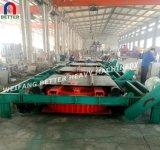 競争価格の乾燥した磁気分離器の製造業者