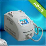 Permanenter Laser des Haar-Abbau-808