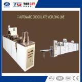 Linea di produzione di deposito del cioccolato (CD200)