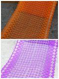 Form-Qualitäts-elastische Spitze für DIY