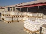 Het technische Blad van Gegevens voor het Bruine Oxyde van het Aluminium/Bruin Korund