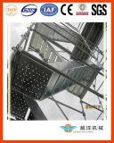 Kwikstage Scaffolding-Steel escada da plataforma modular (KS-SS)