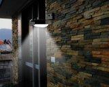 태양 운동 측정기 빛 태양 정원 Lampled 점화 제조자 중국 도매