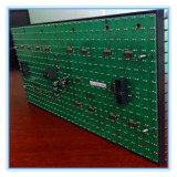 Diodes de visualisation numériques à une seule couleur Module d'affichage à LED