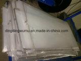 Barra rotonda del tungsteno puro per l'elemento riscaldante della fornace di vuoto