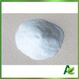 高品質の糖尿病の使用のための健全なSucraloseの粉適合