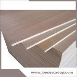 Het Commerciële Triplex van de goede Kwaliteit voor het Gebruik van de Bouw en van de Verpakking van de Decoratie van het Meubilair