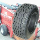 Multistar 10.5/65-16 neumáticos agrícolas del diagonal del acoplado de la granja
