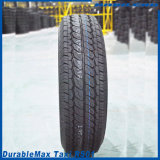 中国165/70r13c 185r14c 195r14c 215/70r15cの中国のタイヤのブランドのタイヤからのインポートのタイヤ