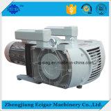 Vakuumpumpe für Spritzen-Maschine