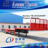 3 assi 45-60 tonnellate della base semi di rimorchio del camion (LAT9390P)