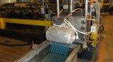PVC PE PPの造粒機Line/PVC Granulator/PEのフィルムの造粒機