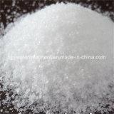 Floculante del PAM /Polyacrylamide para el tratamiento de aguas