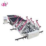 RF6133X CNC-Glasschneiden-Produktionszweig