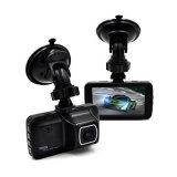 камеры автомобиля 1080P видеозаписывающее устройство DVR полной HD (T176-1)