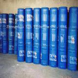 Shs 85% /88 %/90%ナトリウムのHydrosulphite (ナトリウムHydrosulfite)の製造業者