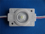módulo del poder más elevado 2835 LED de 1.5W IP68 para hacer publicidad