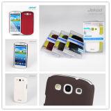 Caso Telefone para a Samsung Galaxy S3
