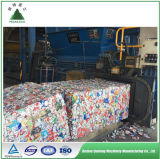 Machine hydraulique horizontale de presse en Chine