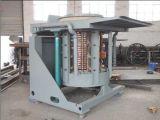 Печь индукции машины топления индукции Китая Medium-Frequency