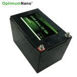De Batterijen van de opslag 12V 10ah LiFePO4 met Ce, Ul- Certificaat