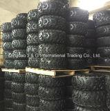 (6.90-9 16*6.50-8) ATV Jardim relvado e pneus