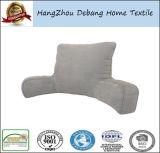 A HOME forma o descanso de base que presta atenção ao descanso da tevê com braços