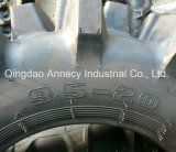Покрышка R2 9.5-20 падиа тавра Annecy 9.5-24 8.3-24 8.3-20 трактора покрышки земледелия R1 Китая